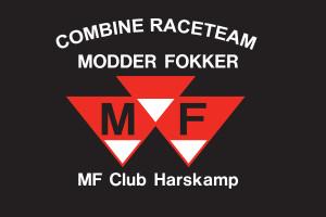 MF Club Harskamp